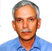 Shri Atul Chaturvedi : Additional Secretary