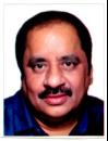 Shri Ramesh Kumar Juneja : Regional Chairman (East)