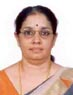 Smt.Revathi Roy : Chairperson