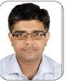 Shri Rehan Ajmal : Member Footwear Components Panel