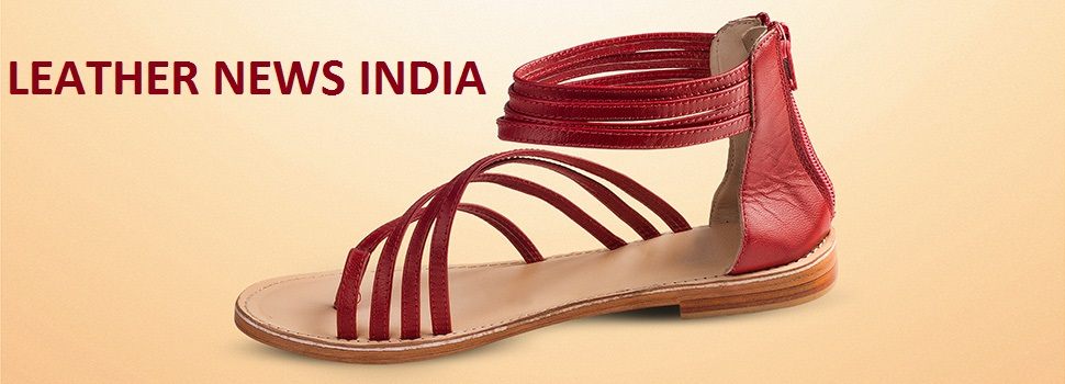 leatherindia