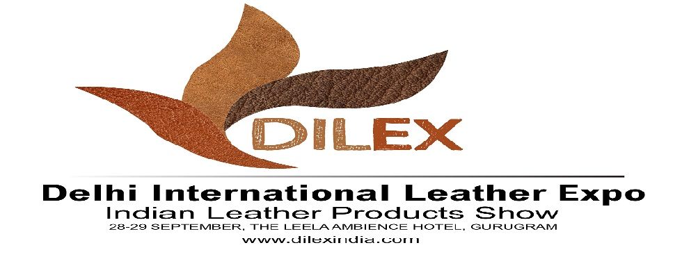 Dilex-Logo-with-date-Venue