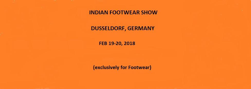 indianfshow-4