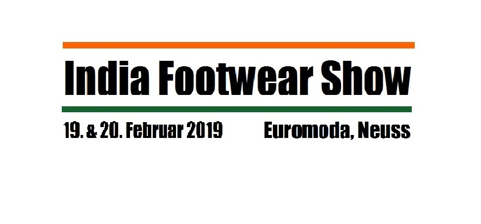 indiafootwearshow-4