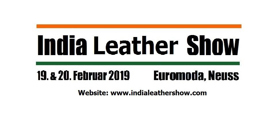 indiafootwearshow-4-3-1