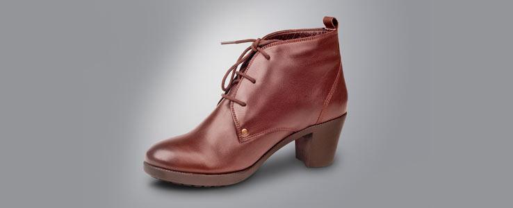 lady-shoe